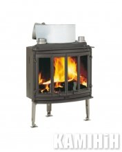 The fireplace insert Jotul I 18 Harmony