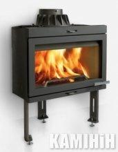 The fireplace insert Jotul I 400 FL