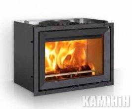 The fireplace insert Jotul I 520 F