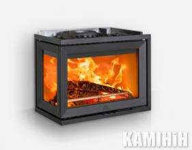 The fireplace insert Jotul I 520 FL