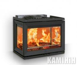 The fireplace insert Jotul I 520 FRL