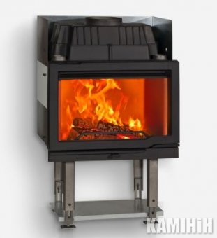 The fireplace insert Jotul I FLAT 570
