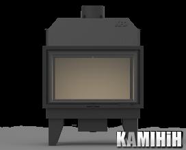 Камінна топка KFD ECO iLINE 5183