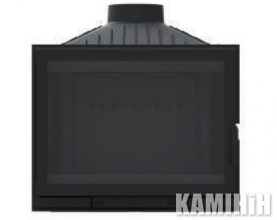 Камінна топка KFD ECO iMax 14 / iLux 14