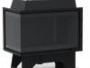 Камінна топка KFD ECO iLUX 90+R