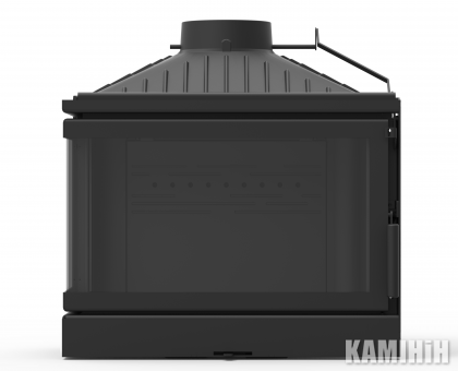 Камінна топка KFD ECO MAX 7 DL