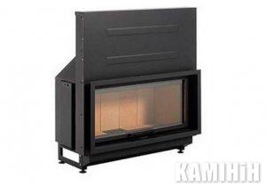 A furnace LL-2060