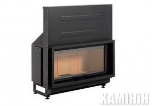 A furnace LL-2080