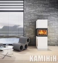 Veneer fireplace Jotul FS 73