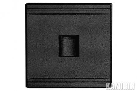 Печные ревизионные дверцы Pisla HTT 505