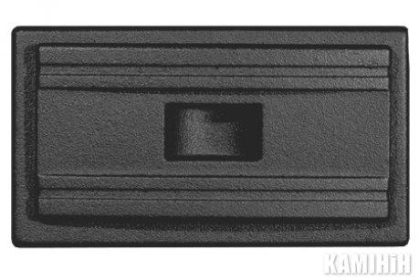 Печные ревизионные дверцы Pisla HTT 506