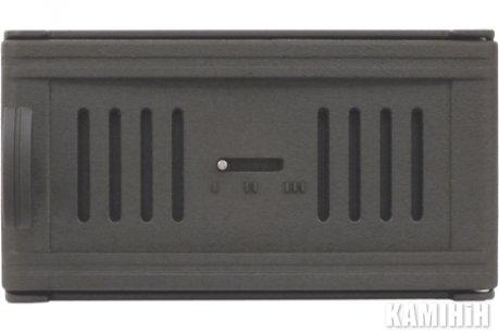 Пічні ревізійні дверцята Pisla HTT 512