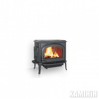 Чавунна піч-камін Jotul F 500.2 SE