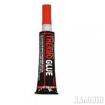 Клей для шнура Thermo Glue (20 мл)