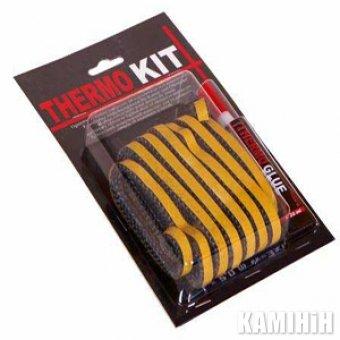 Ремонтний комплект  THERMO KIT 2/2,5 м