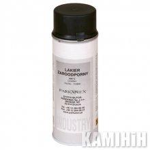 Paint spray black / grey (400ml)