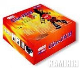 Каталізатор спалювання сажі Glass-Dym 5x50