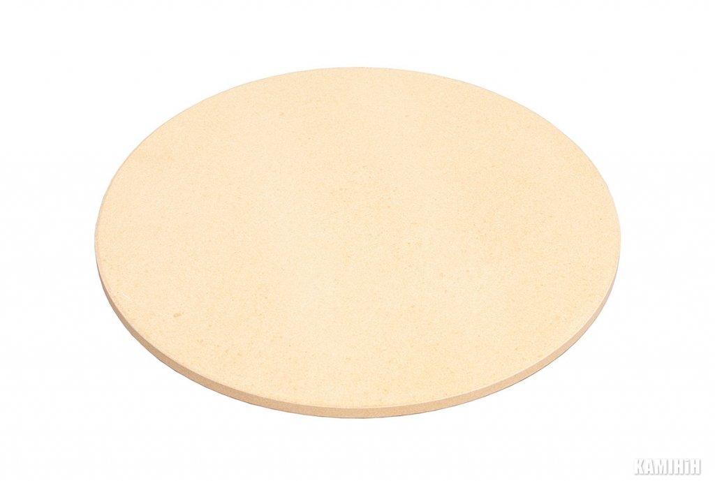 Керамічне деко для піци дo гриля Monolith Le Chef
