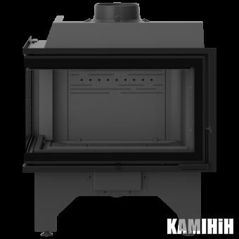 Камінна топка KFD ECO iLUX 90 L/R