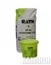 Kislotnosti glue Acrathin 1100