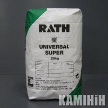 Розчин для кладки Universal Super