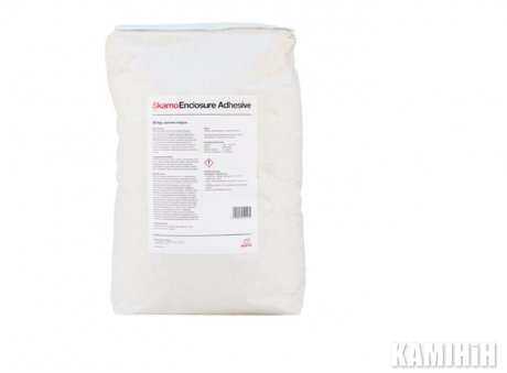 Клеевая смесь SkamoEnclosure Adhesive