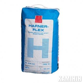 Клеючий розчин Hafnerflex