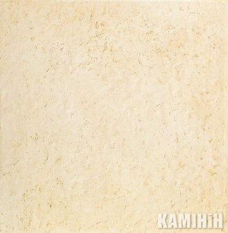 Кольорова палетка Somerhuber