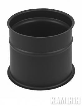 Компенсаційний перехідник WD, Ø 120-250