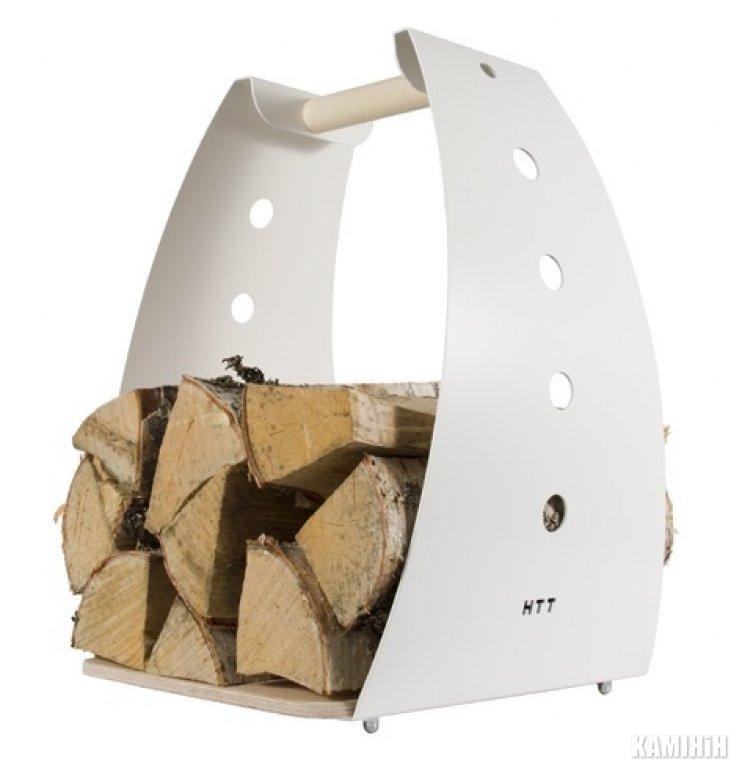 Корзина для дров HONKA