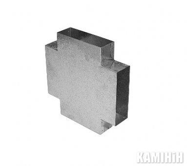 Крестовина CZP150x50-OC
