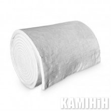 Мат SILCAWOOL 120P-128 (7320x610x25mm)