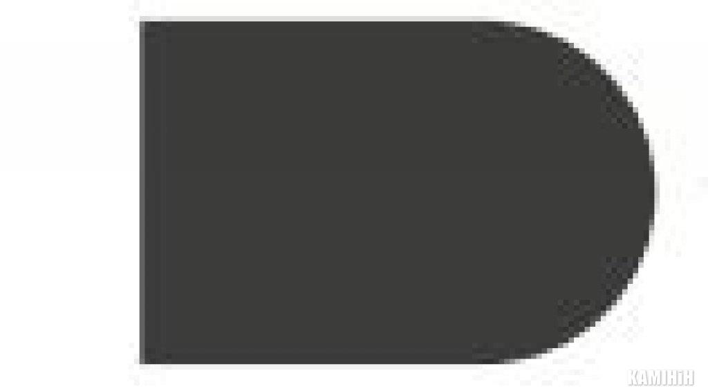 Підлогова плита Jotul 800 x 1000
