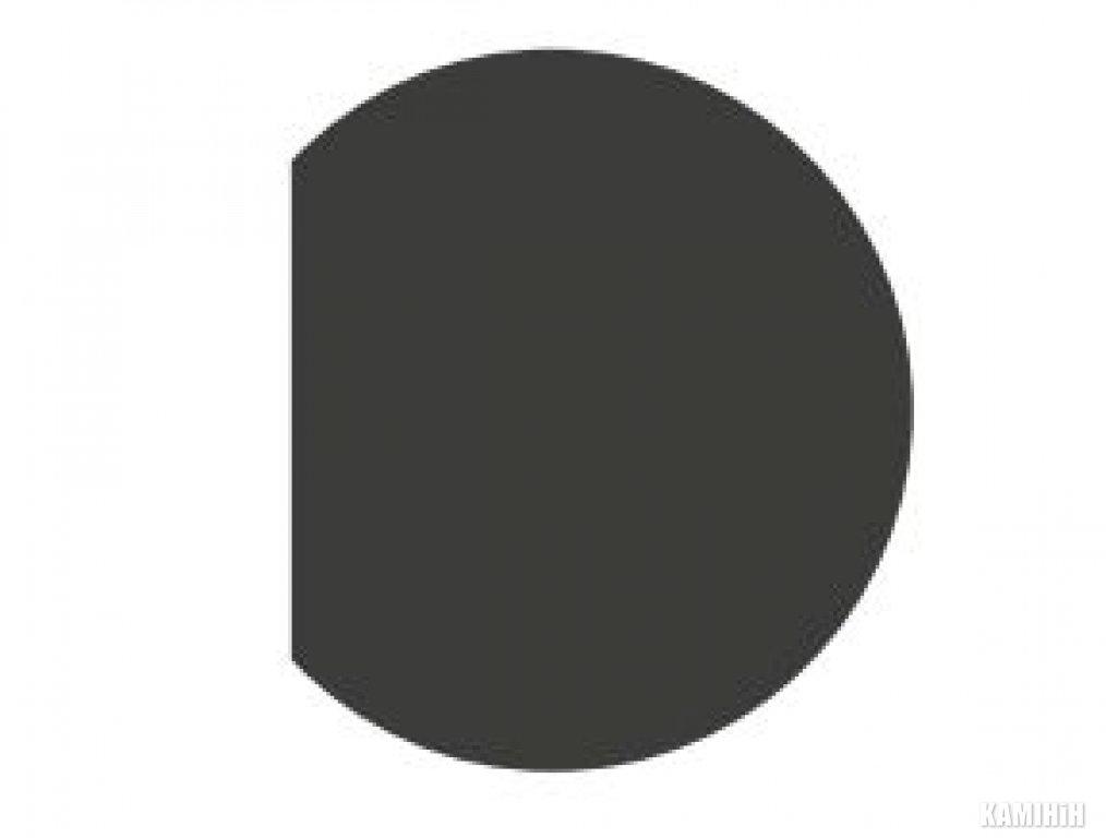 Напольная плита Jotul 900 x 800