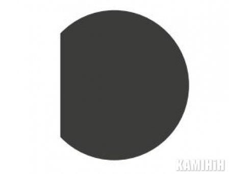 Підлогова плита Jotul 900 x 800
