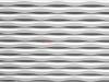 Панель з універсальним візерунком MDF3d_005 (ціна за м²)