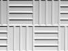 Панель з універсальним візерунком MDF3d_010 (ціна за м²)