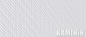 Панель з універсальним візерунком MDF3d_078 (ціна за м²)