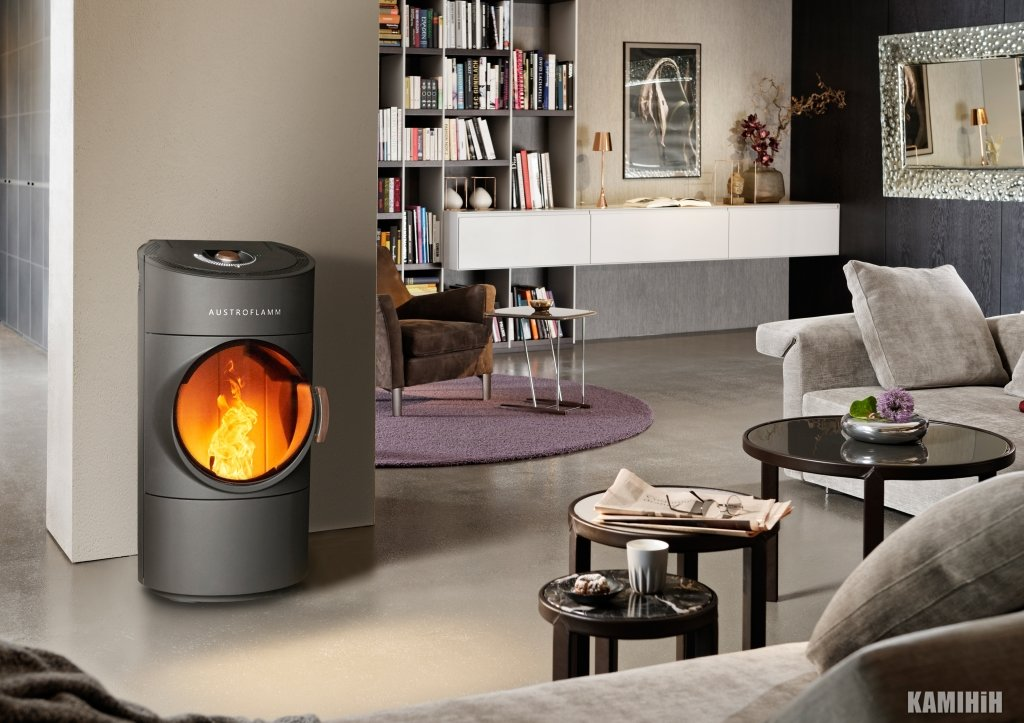 austroflamm pellet stove cleaning uun 1 2 nn clou compact new in ukraine peletna pich 4011 r1024x7