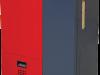 Пелетні котли KF BOX 14 S/X