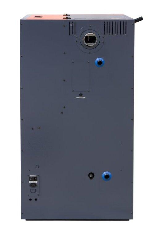 Пелетні котли KF BOX 34 S/X