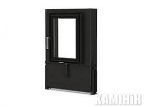 Камінні дверцята Hoxter GT2 37/50