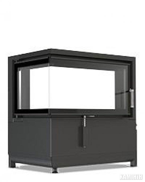 Камінні дверцята Hoxter GT2 70/40/38
