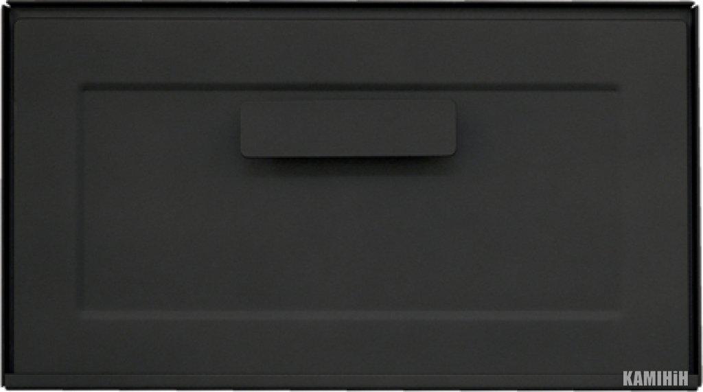 Пічні дверцята Pisla HTT 312