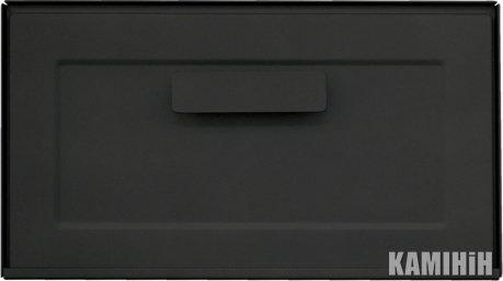 Печные дверцы Pisla HTT 312