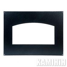 Пічні дверцята Pisla HTT 535