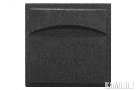 Печные ревизионные дверцы Pisla HTT 405