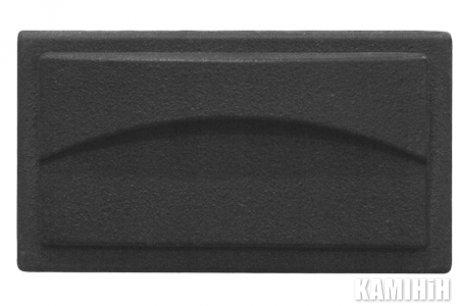 Пічні ревізійні дверцята Pisla HTT 406