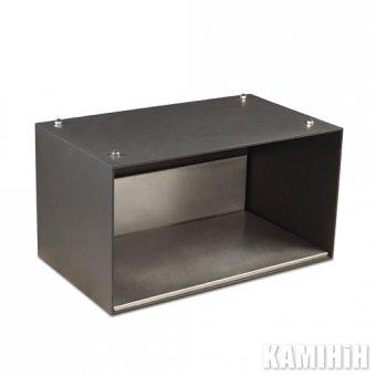 Підставка для дров для HABIT 76 LD/LI