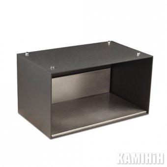 Підставка для дров для HABIT 80 DC